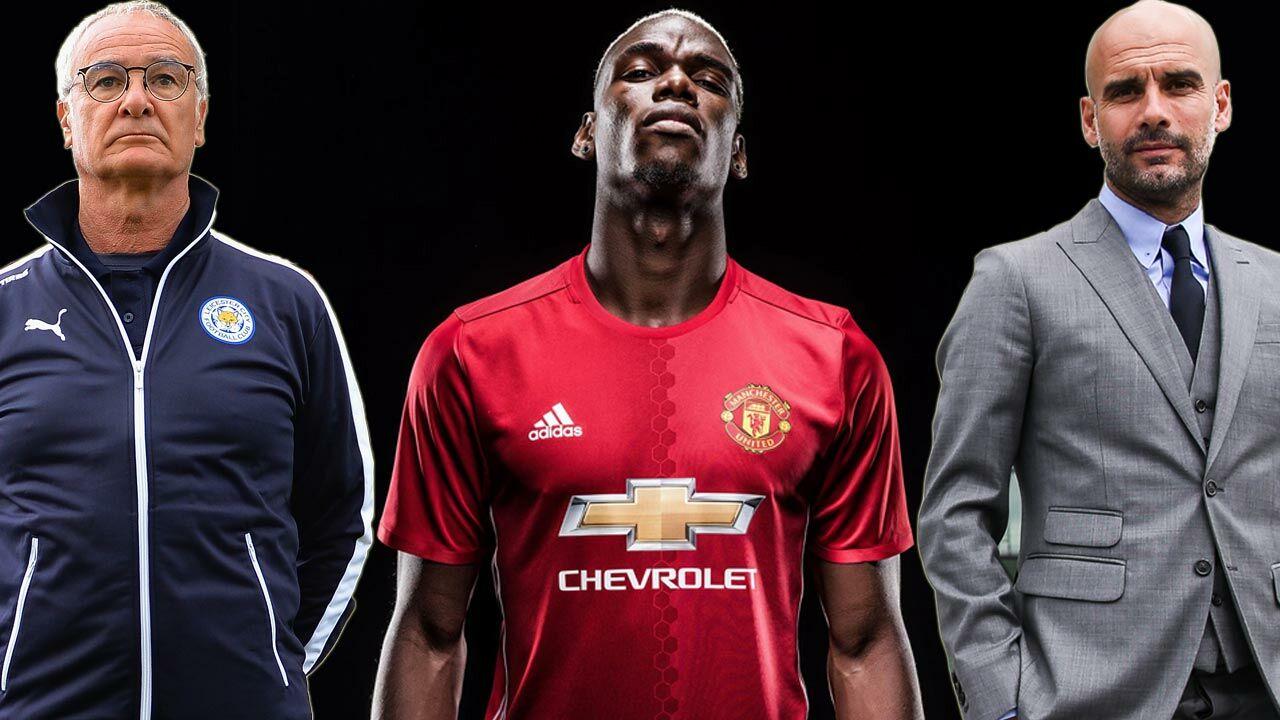 3. englische liga
