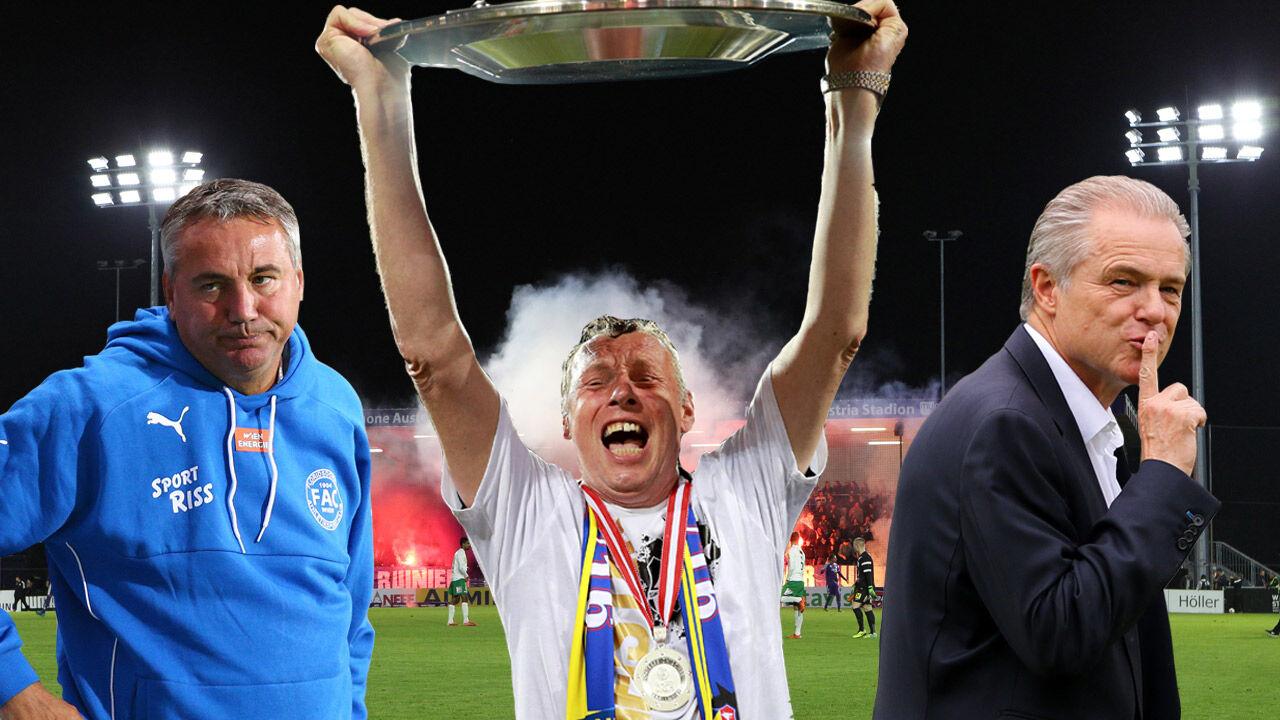 frankreich erste liga tabelle