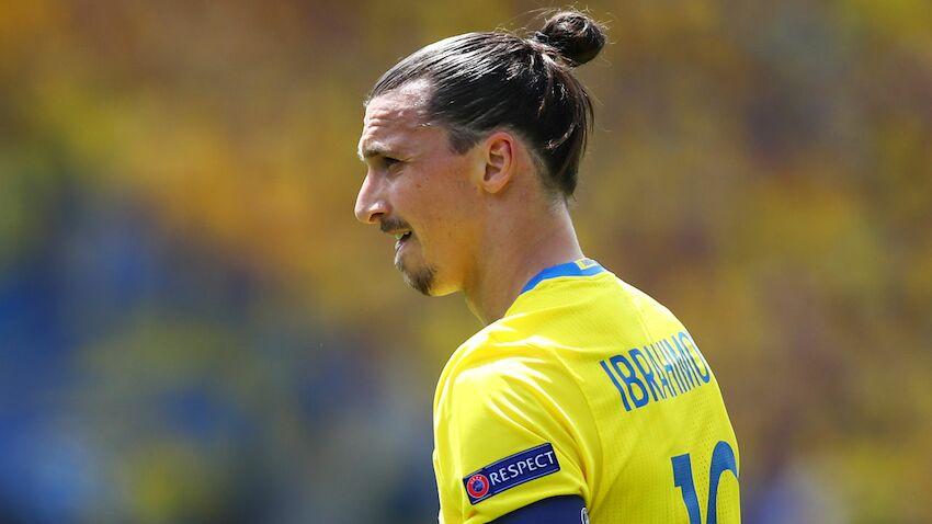 Eine Haarige Angelegenheit Die Besten Euro Frisuren Laola1 At