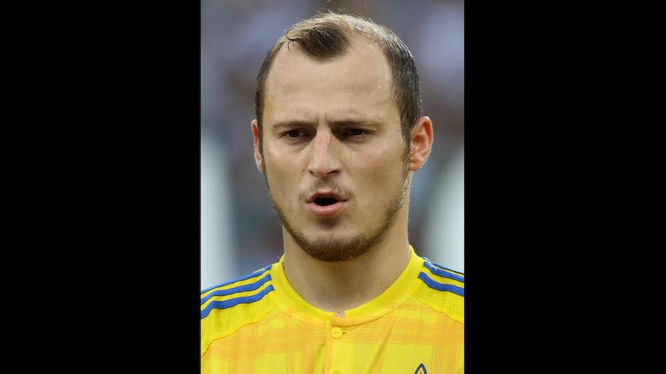 Best of EURO-Frisuren