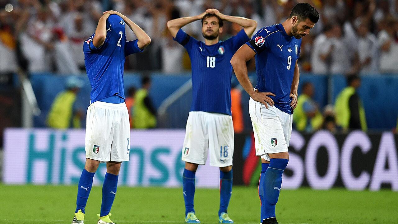 italienische liga spielplan