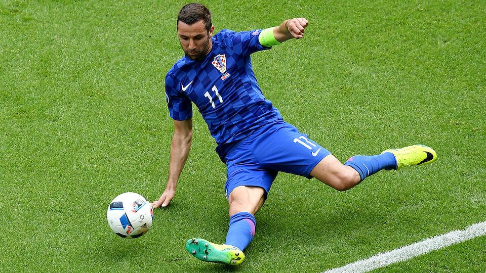 Rekordspieler euro teilnehmer ronaldo