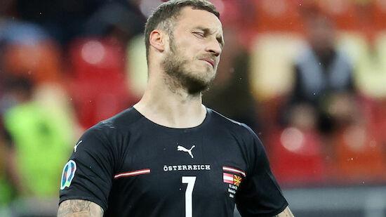Arnautovic-Jubel: Nun doch UEFA-Ermittlungen!