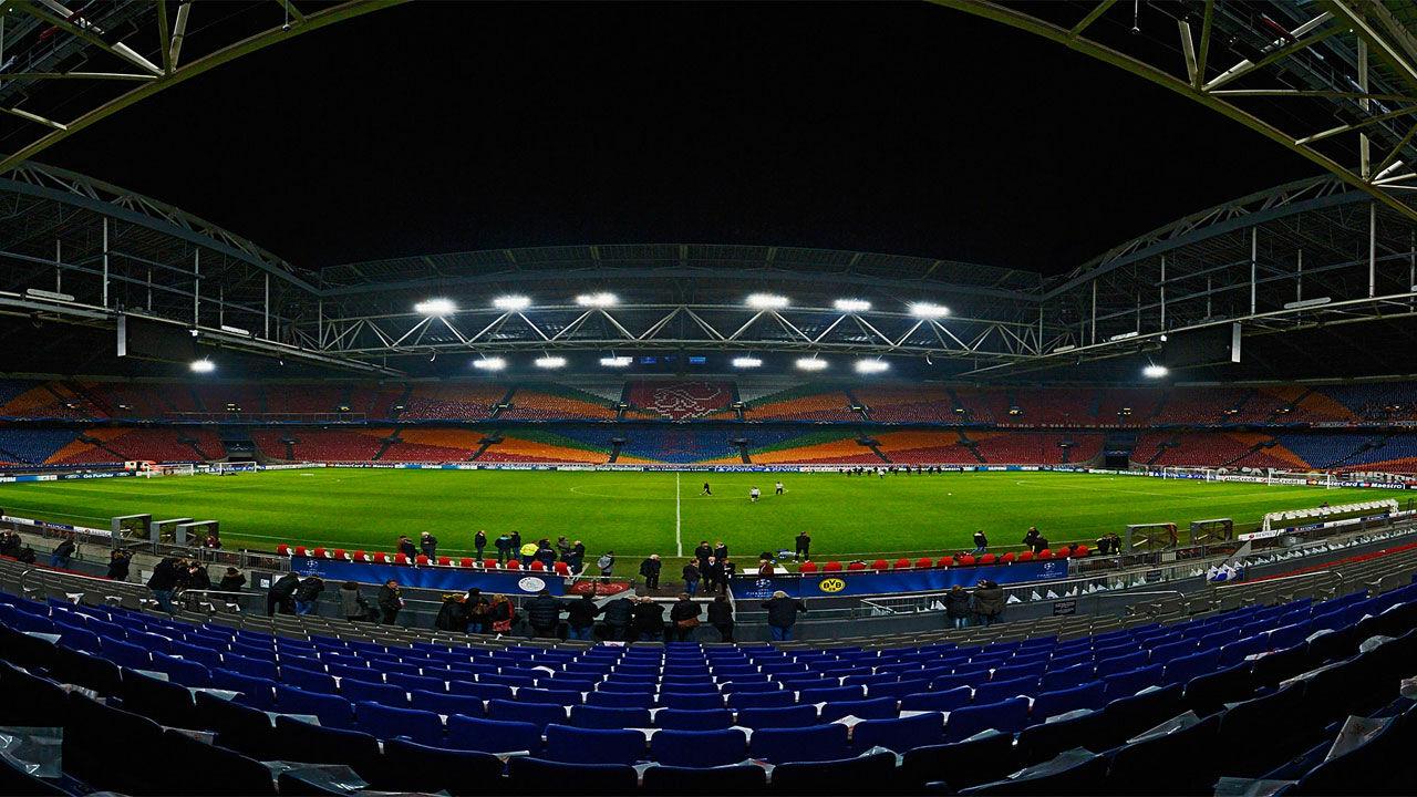 Euro 2021 Tippspiel
