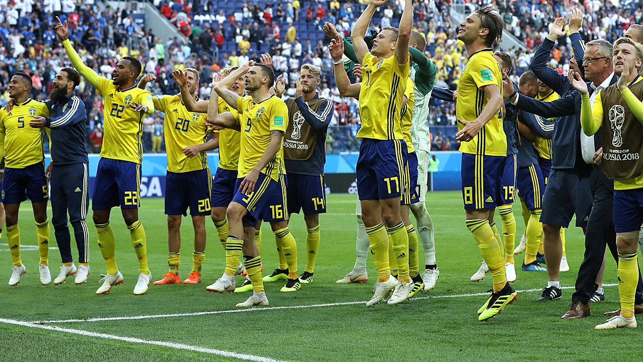 Euro Liga Quali