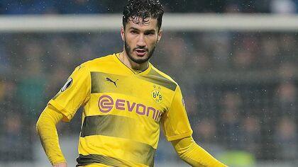 Dortmund Fans sammeln Spenden für SV Austria Salzburg