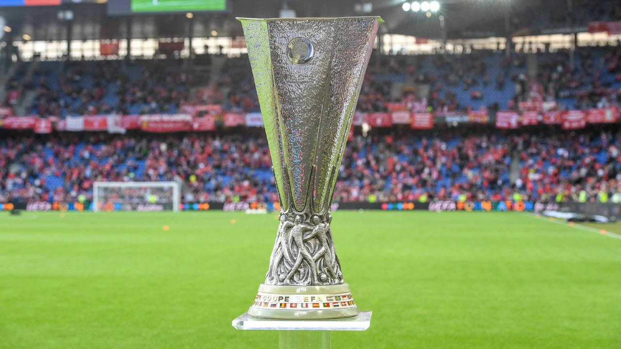 Spanische Pokal