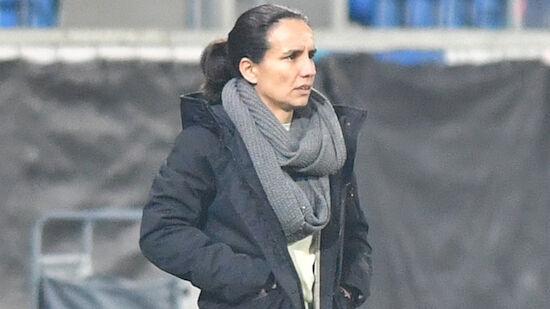 ÖFB-Frauen auf Malta gegen Schweden chancenlos
