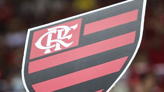 Kurzschluss schuld am Feuer bei Flamengo?