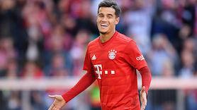 FC Bayern schießt 1. FC Köln ab