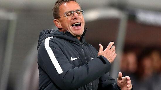 Nächste Trainer-Absage für Bayern München