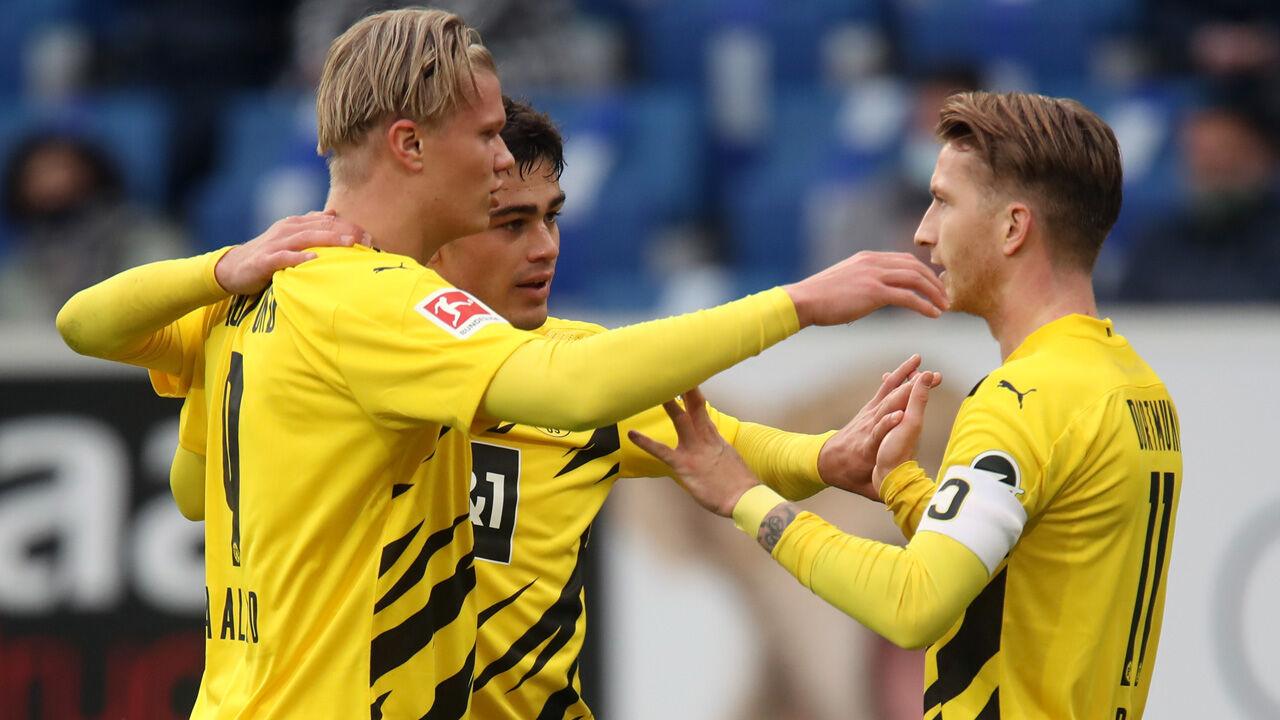 Deutschland England 2021 Dortmund Tickets