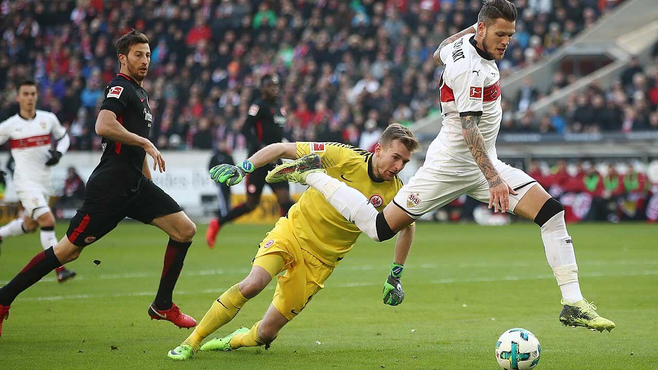 Cz Bundesliga Tippspiel