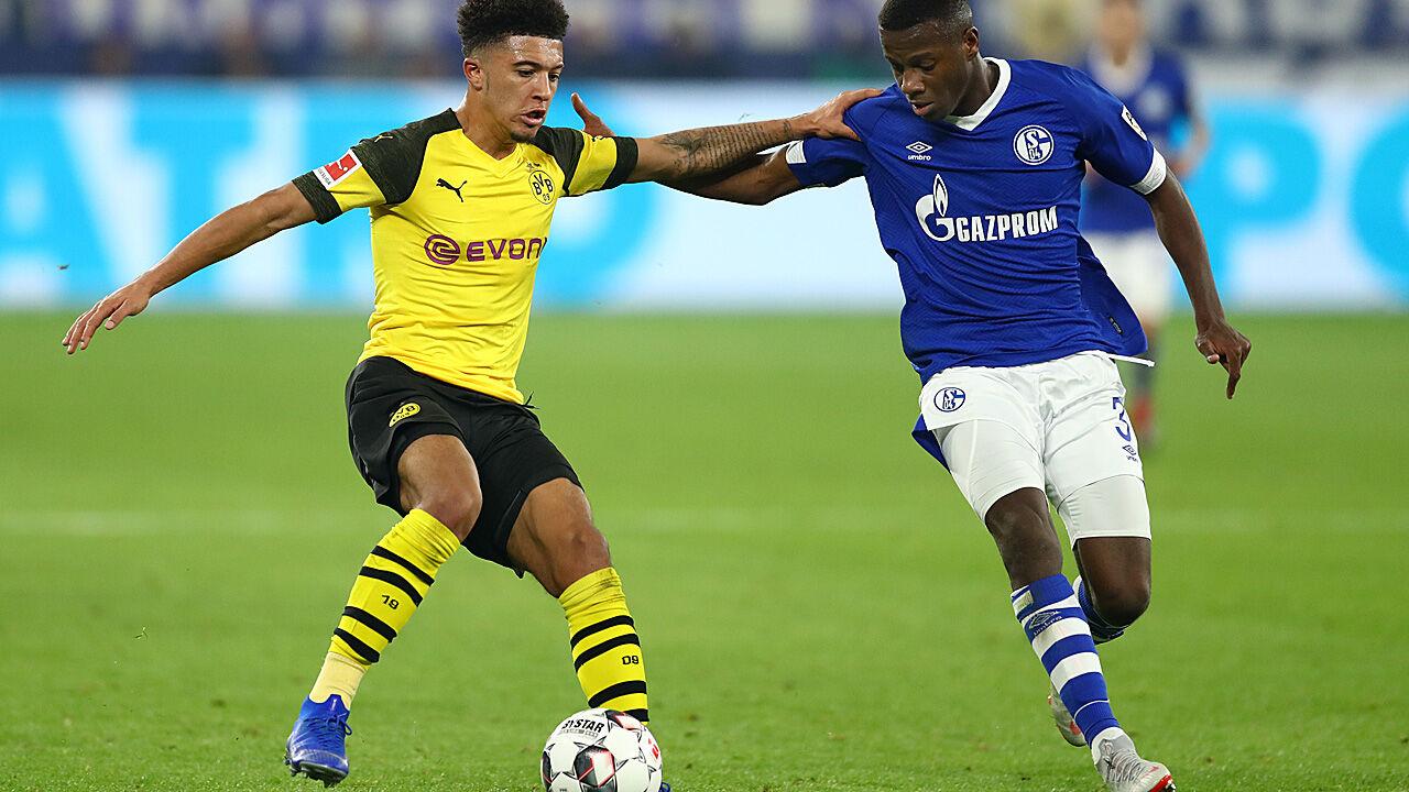 Dortmund Free Tv