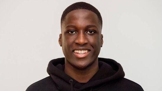 BVB verpflichtet 17-jähriges Defensiv-Talent