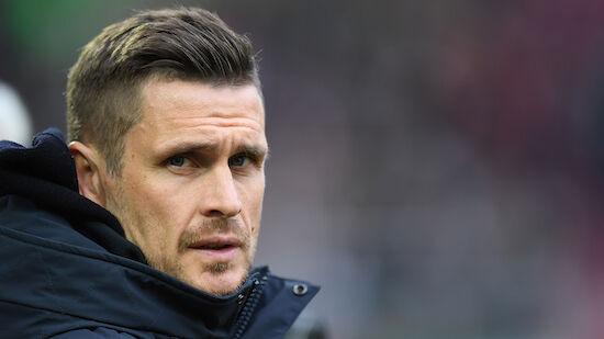 BVB bestätigt Kehl als Sportdirektor