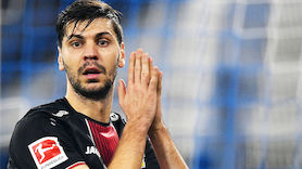 LIVE: Leverkusen gegen Schalke