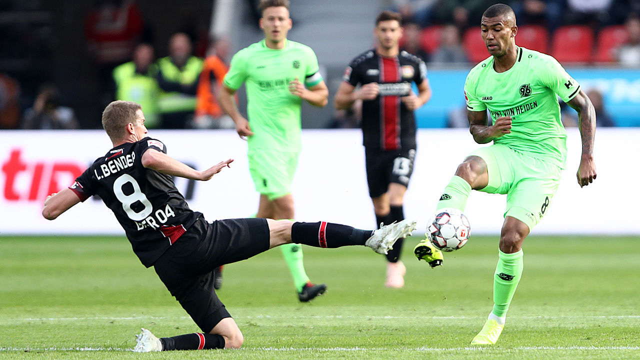 Bundesliga Nächster Spieltag