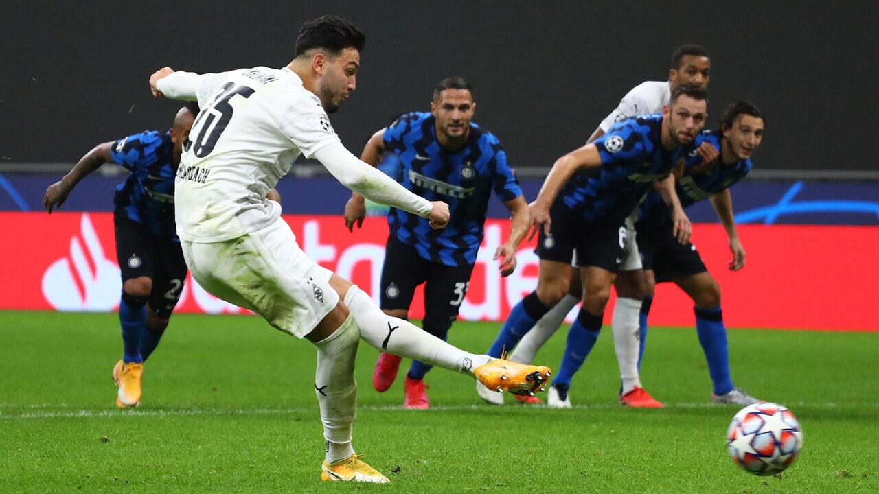 Europa League Wett Tipps