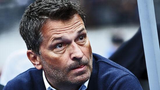 Schalke-Manager Heidel kontert Scholl-Kritik