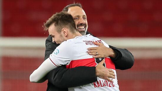 ÖFB-Ass Kalajdzic über Tor-Rekord & Karriereplan