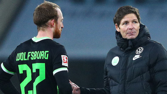 Glasner will Bayern im Kampf um CL