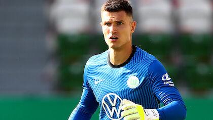 PAVAO PERVAN (VfL Wolfsburg) - 0,6 Mio.