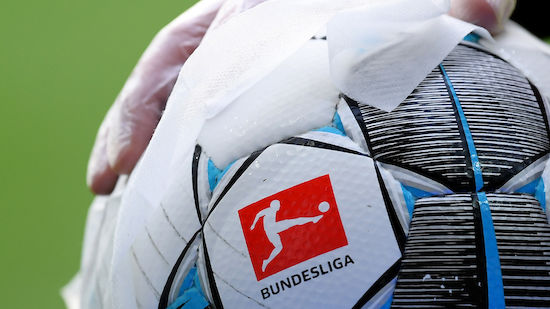 Deutsche Bundesliga durch Frühstart im Nachteil?