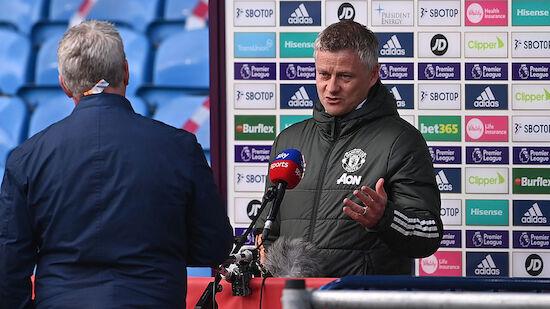 Premier League verlängert Vertrag mit Partnern