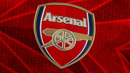 Arsenal entschuldigt und erklärt sich bei Fans