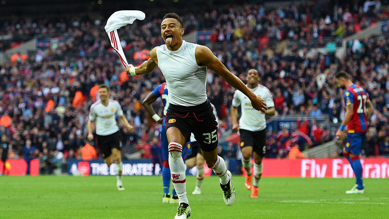england fa cup live ticker