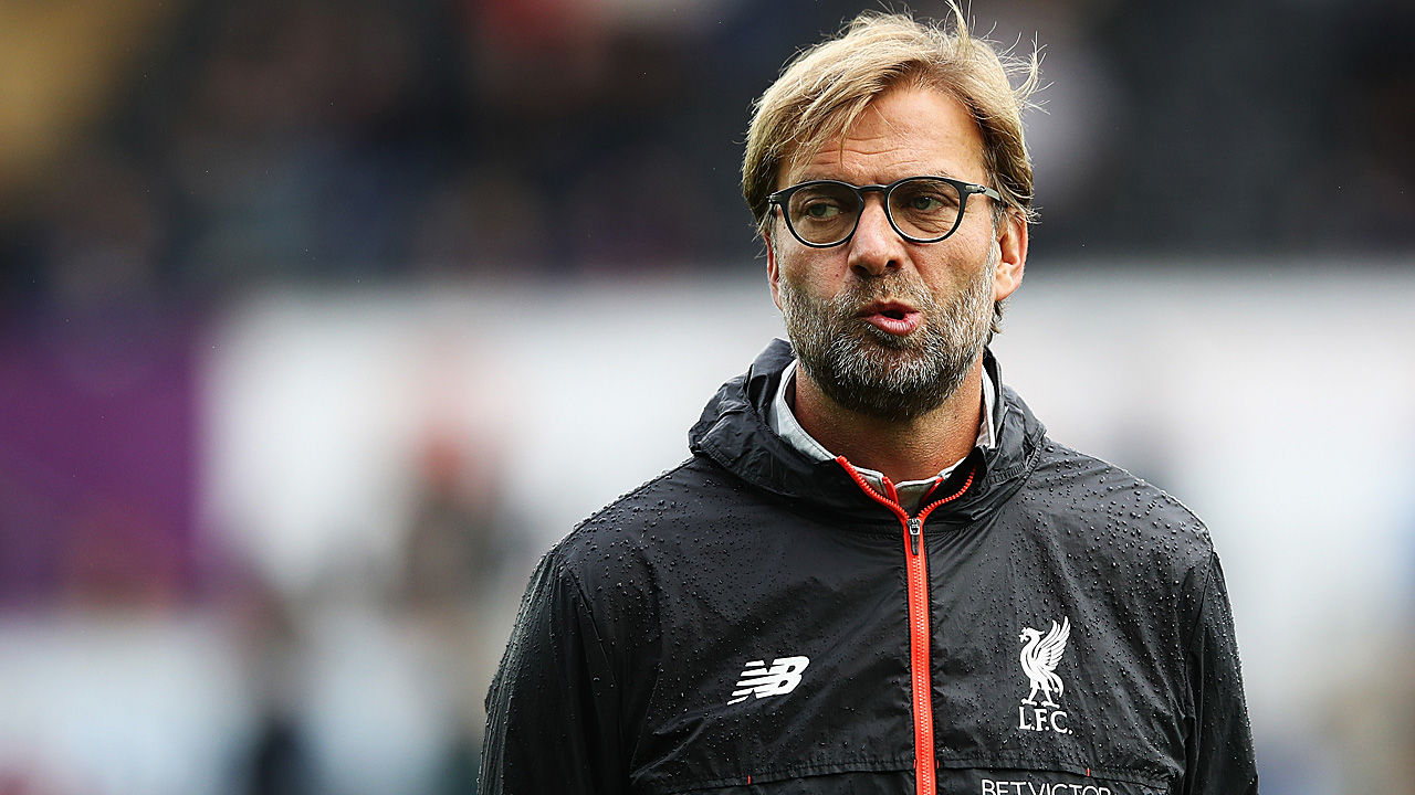 Wer Wird Neuer Trainer Bei Bayern München