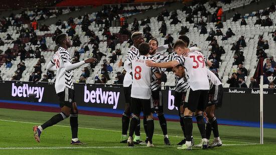 Premier League: Letzter Spieltag wohl vor Publikum