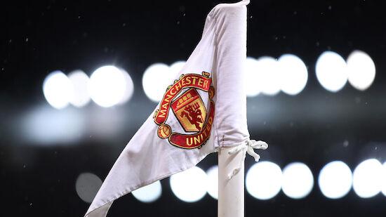 Manchester United benennt ersten Sportdirektor