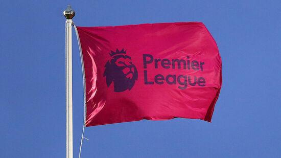 Premier League verlangt Verpflichtungserklärung