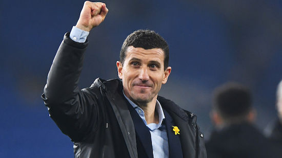 Früherer Prödl-Coach übernimmt Valencia