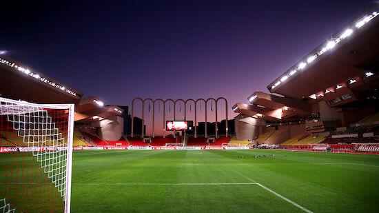 Ligue 1 stellt sich deutlich gegen FIFA-Pläne