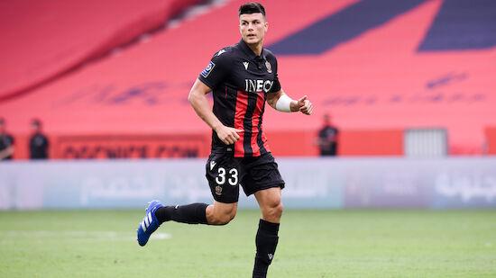 Flavius Daniliuc zu Serie-A-Topklub?