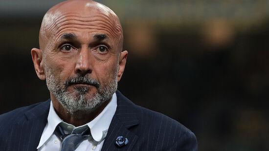 SSC Napoli findet Gattuso-Nachfolger