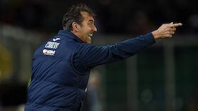 AC Milan hat einen neuen Trainer