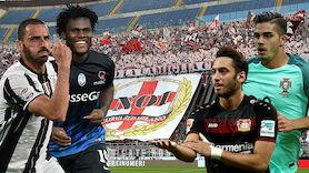 Der Shopping-Wahn des AC Milan