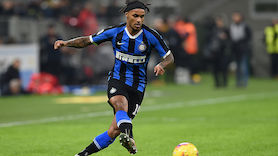 Lazaro verhandelt mit Newcastle United