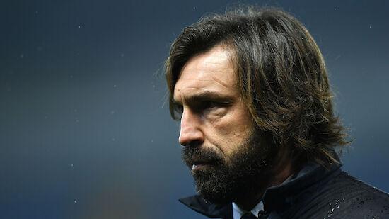 Ganz großer Umbruch bei Juventus?