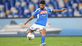 Ancelotti hat im Napoli-Angriff die Qual der Wahl
