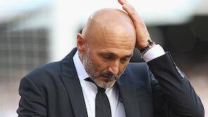 FAK-Gegner Roma plagen Sorgen