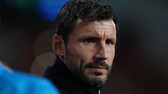 PSV-Frust vor Europa-League-Duell mit LASK Linz