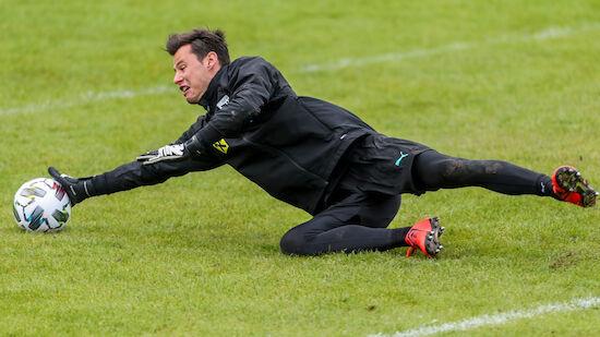 Schweizer Super League startet mit ÖFB-Legionären