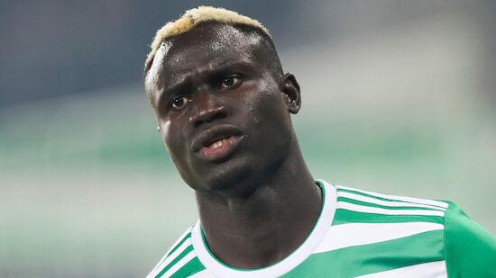 Ex-Rapidler gewinnt afrikanische Champions League