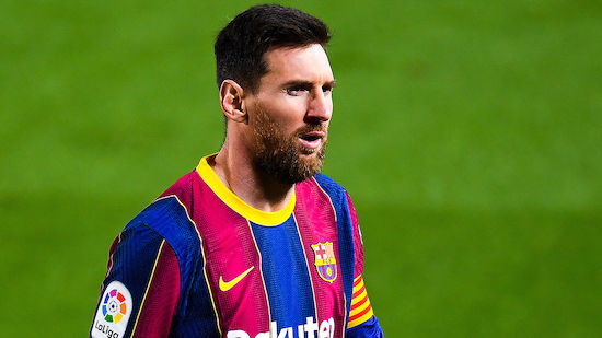 Barcelona erstmals wertvollster Klub der Welt