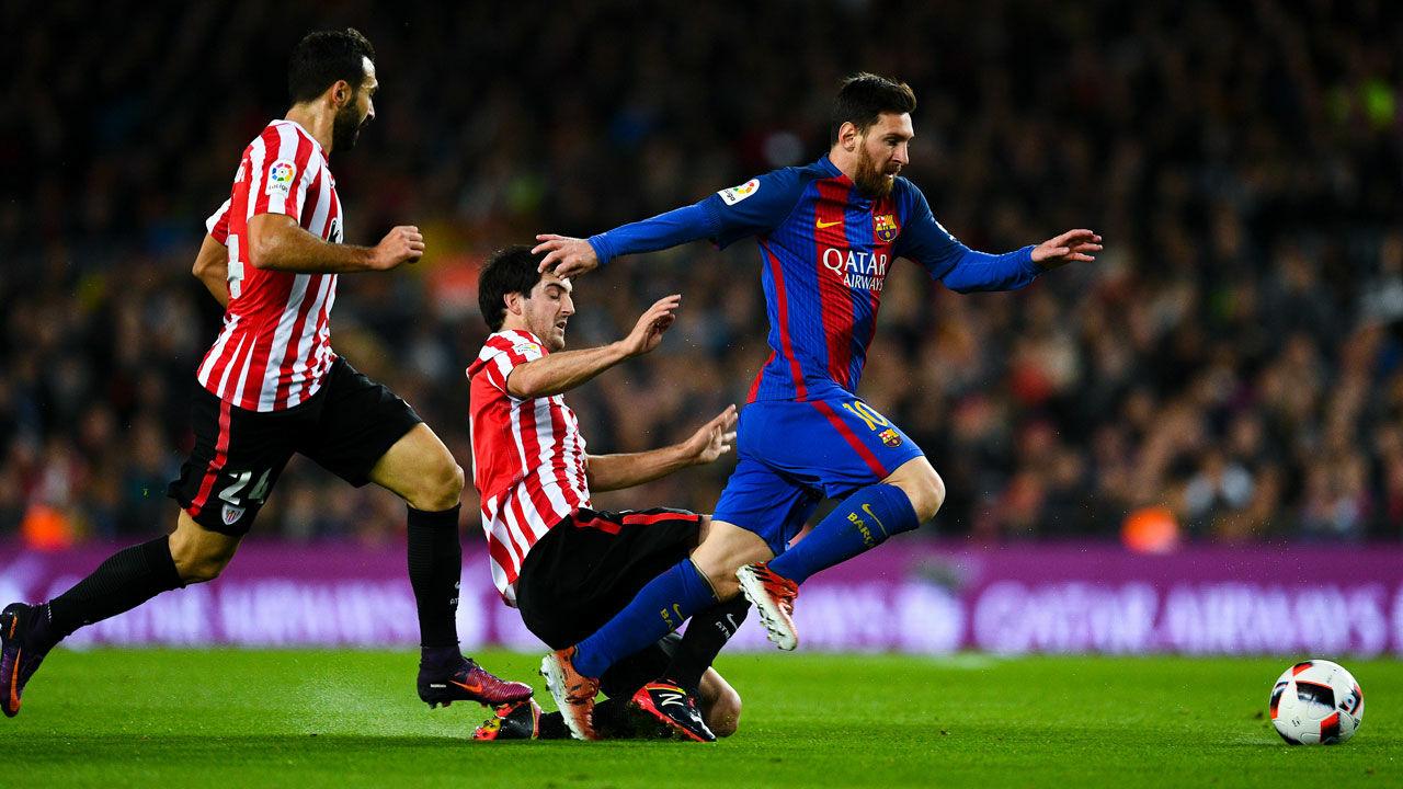 spanien 2 liga ergebnisse